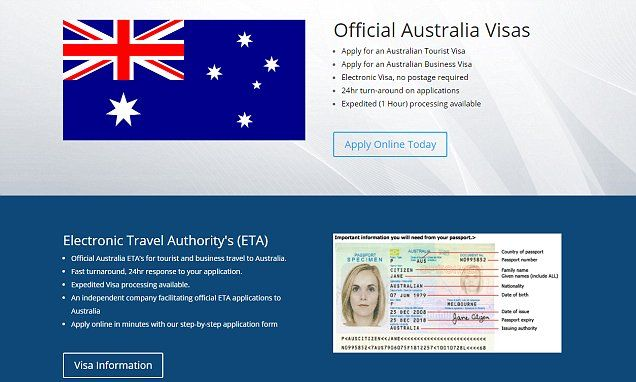 Why you can't trust Google when renewing your driving licence