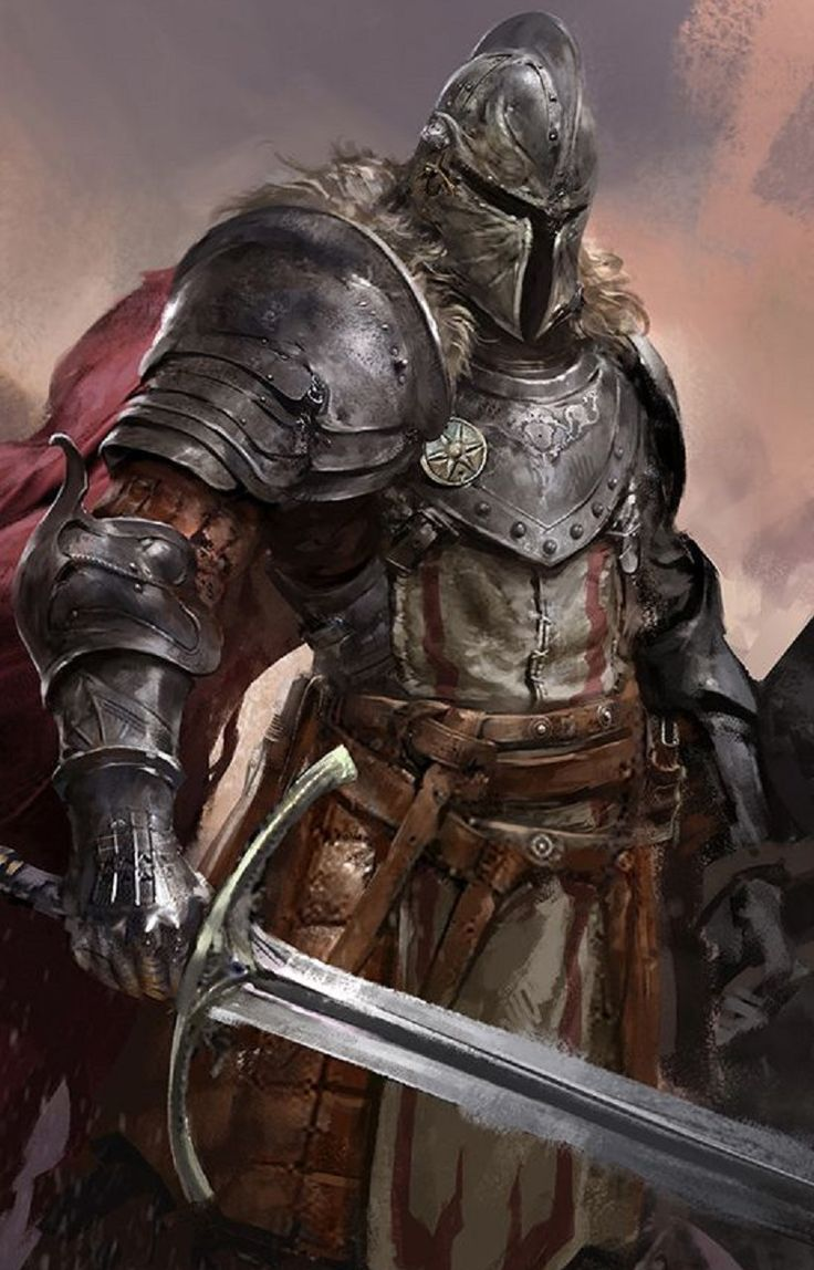 985 best Warrior fantasy male images on Pinterest | Armors, Character art and Character concept