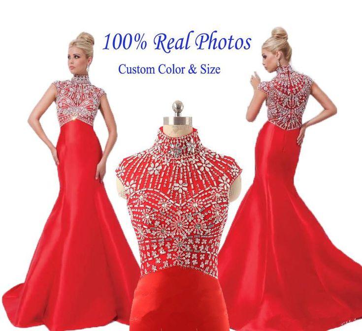 16 mejores imágenes de Amelia Sposa en Pinterest   Vestidos de boda ...