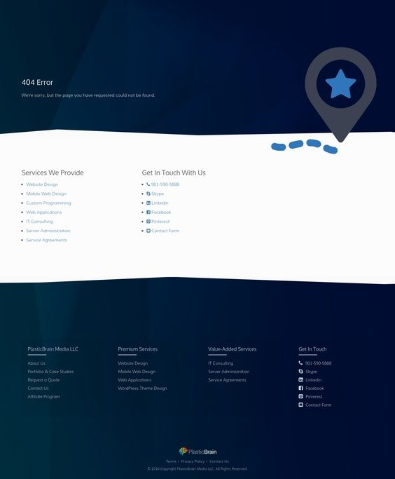 Under Construction Page w/ AJAX contact form  Contact_form_wordpress_template