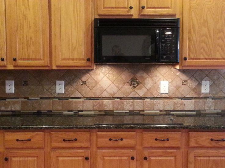 Photo of installed peacock green granite kitchen remodel - Best 25 Green Granite Countertops Ideas On Pinterest