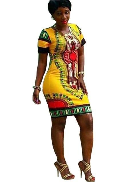 Vintage Mini Hippie Plus Size Boho Women Casual Clothing Products Pinterest Dresses African Dress And Dashiki
