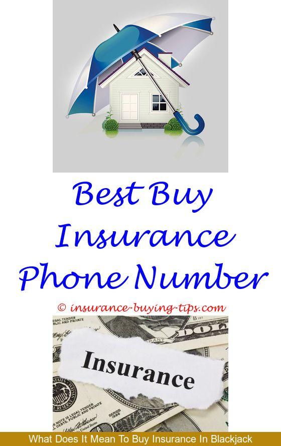 Aaa Car Insurance Detroit Michigan