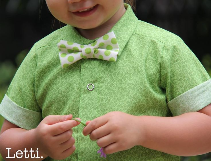 Still looking for the Perfect outfit?  Check out our 'Fern Gully' Button Up featuring the 'Polka' Little Bro Tie.  So Bright!!   Order Now!  www.letti.com.au