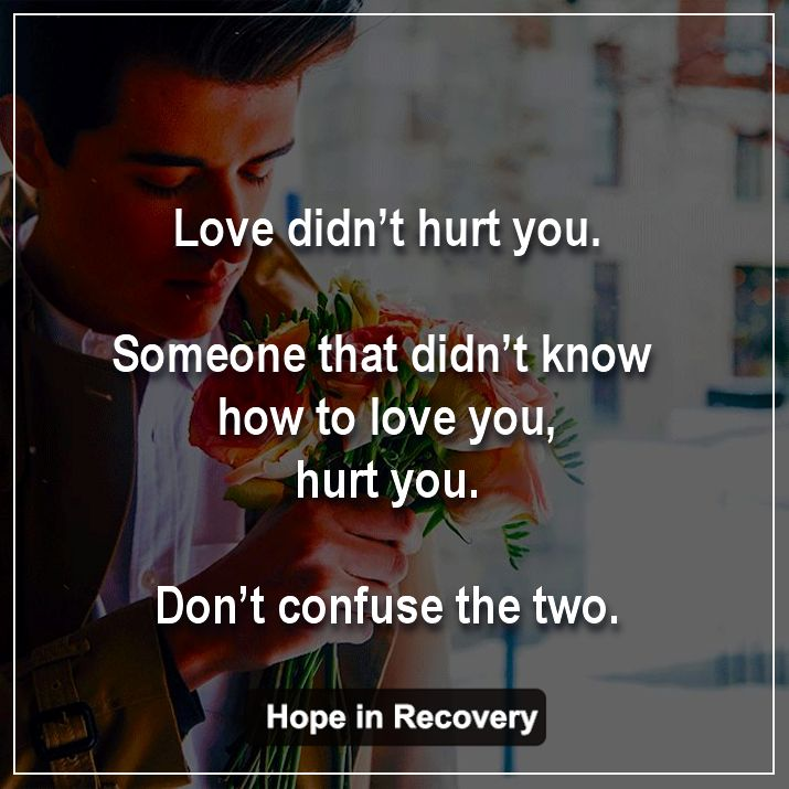 Best 20+ Relationship hurt quotes ideas on Pinterest ...