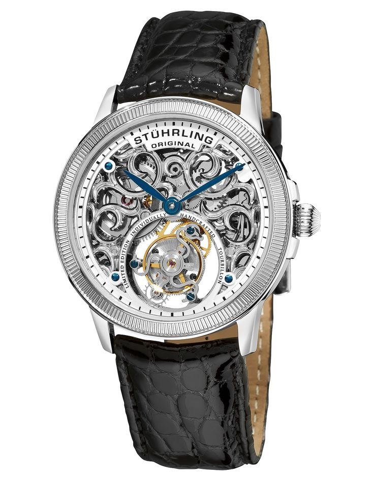stuhrling review top 10 s collections tops