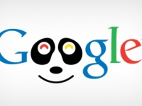 How Google Panda And Penguin Are Affecting The Web