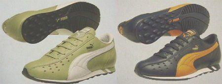 Женская обувь для бега по треку Nike, Reebok, Adidas, Puma