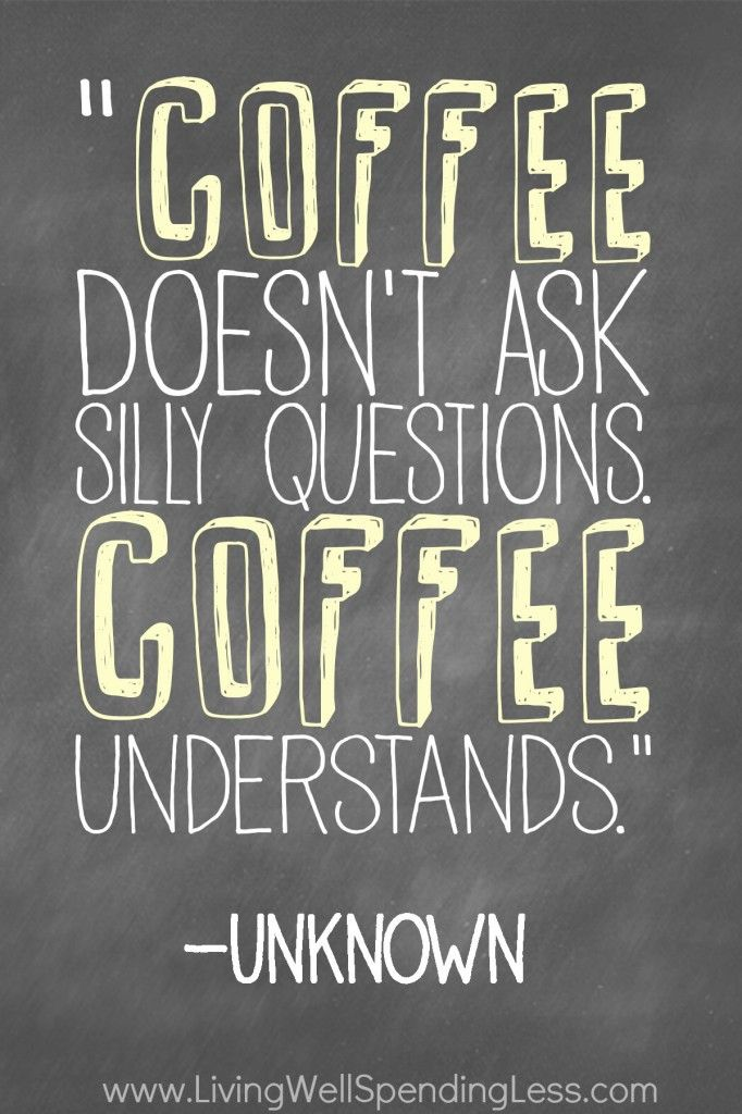 168 best Coffee Humor images on Pinterest