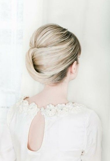 All New Wedding Hair! Romantic & Soft Wedding Up Dos you'll Love | Ireland's top wedding blog with real weddings, wedding dresses, advice, bridal hair guides, wedding venue guides and more