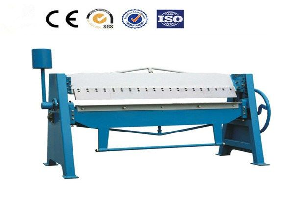 used steel bending machine for sale in Malaysia | Press Brake | Cnc