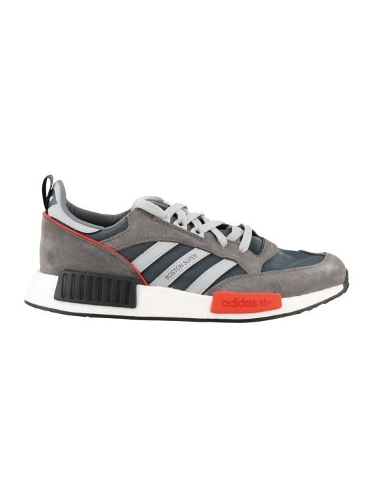 0341aa95a Adidas Originals Rising Star Xr1 Sneakers