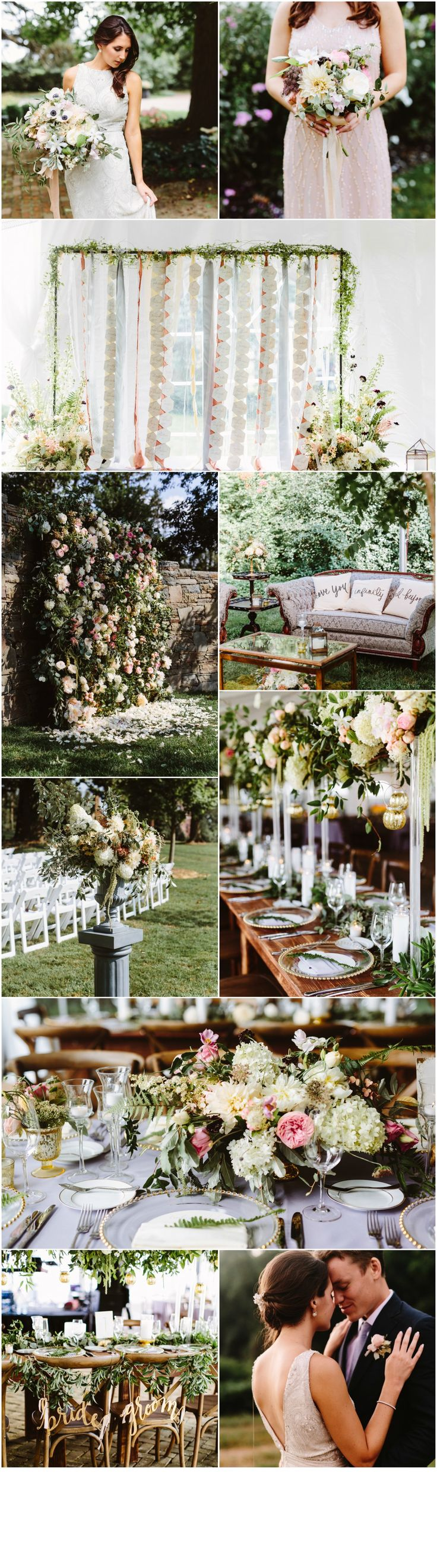 1989 best a garden party weddings images on pinterest garden