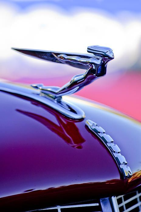 273 best images about hood ornaments on pinterest plymouth cars and sedans. Black Bedroom Furniture Sets. Home Design Ideas