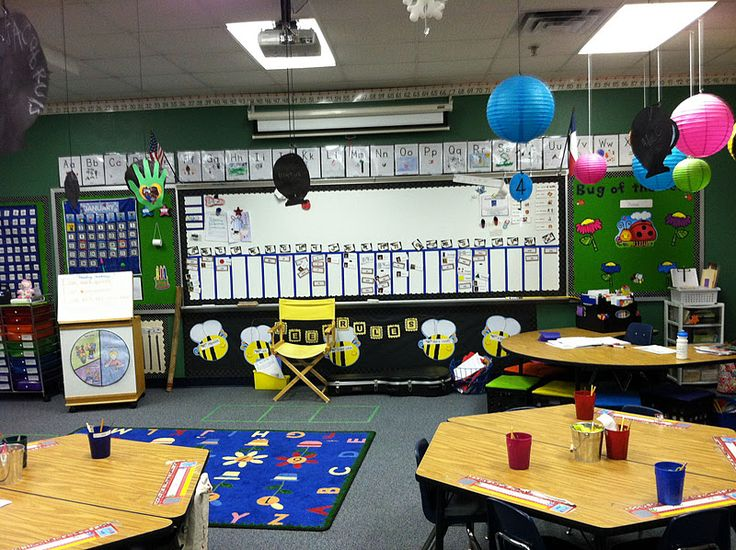mrs pattons patch updated classroom photos - Classroom Design Ideas