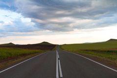 Frais de véhicule : les barèmes kilométriques pour 2015 sont identiques à ceux de 2014 - Éditions Francis Lefebvre