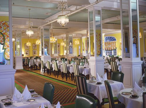 7 Best Favorite Places Images On Pinterest  Mackinac Island Gorgeous Lake Hotel Dining Room Inspiration Design