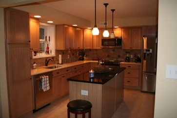 19 best images about moms basement apartment on pinterest for Mother in law apartment