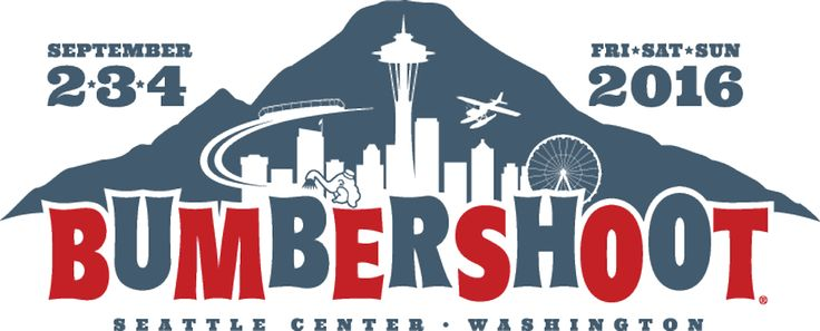 Bumbershoot • Labor Day Weekend • Seattle's Music & Arts Festival ...