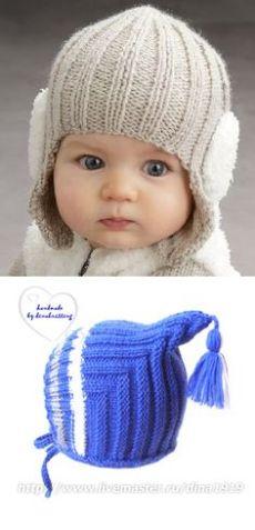 1000+ идей на тему: Шапочки Для Новорожденного Мальчика в Pinterest | Малыш Мальчик, Новорожденные Мальчики и Шляпы Для Новорожденной Девочки