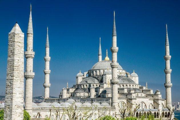 istanbul photos 7