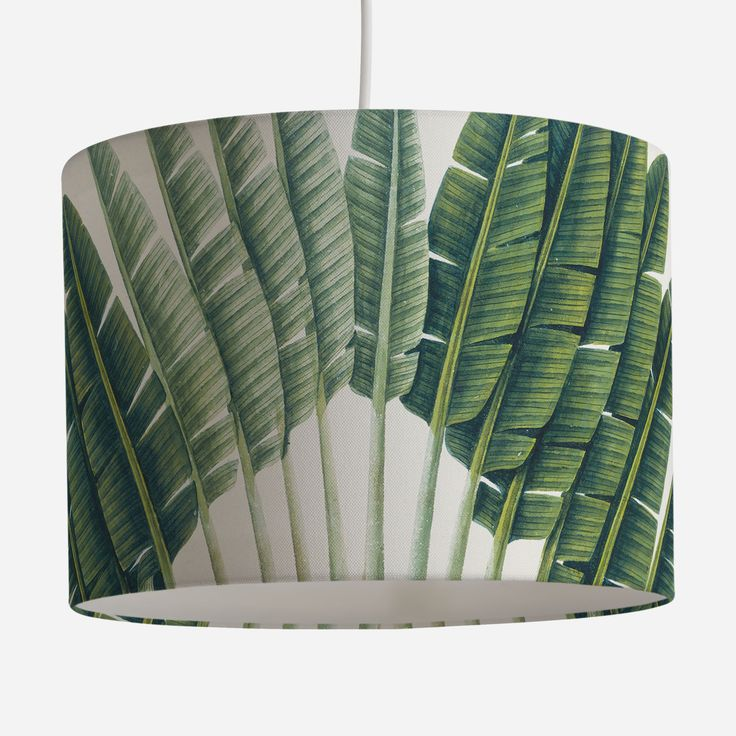 202 best light shades images on pinterest lamp shades light plate 911 reeves collection lampshade greentooth Image collections
