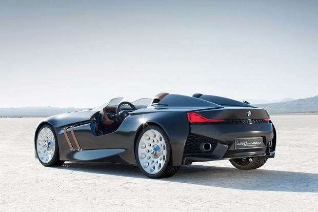 BMW 328 Hommage | Hypebeast...Put that shit in my shopping cart right MEOW!