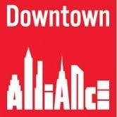 Free Lower Manhattan Walking Tour, sites