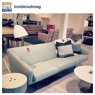 Sofa furniture kitchen august 2015 for Dane design furniture