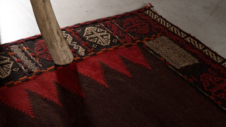 18 best images about lmg tapis sur pinterest vintage saints et composition - Kilim ancien ...