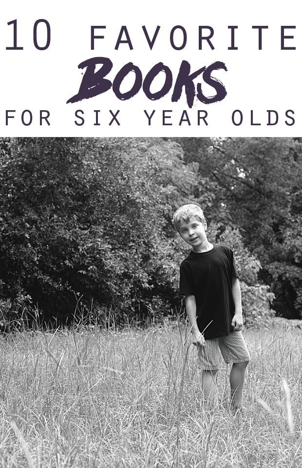 books for 13 year olds 17 best images about best toys for 6 year boys 2016 5959