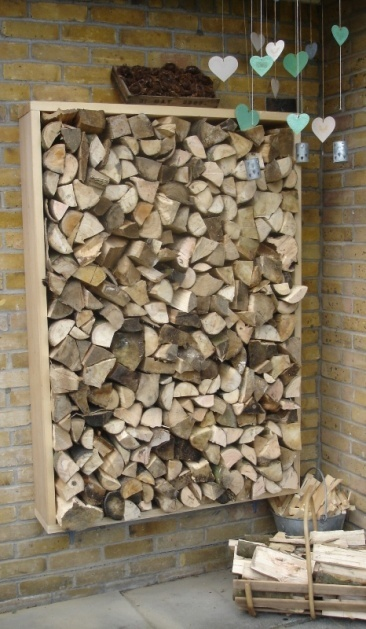 interesting woodstore
