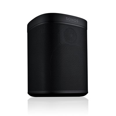 SONOS PLAY 1 Tone Limited Edition with $50 Sonos Gift Card for $250 http://sylsdeals.com/sonos-play-1-tone-limited-edition-50-sonos-gift-card-250/