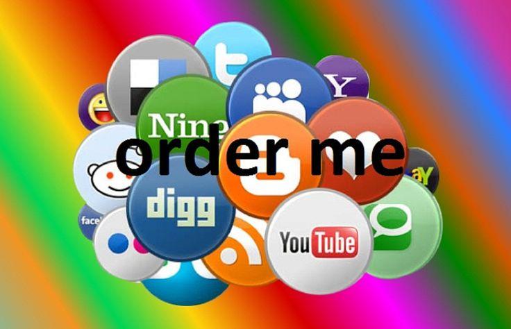 mskabir91: provide you 100 PR 1 and 1  social bookmarking for $5, on fiverr.com