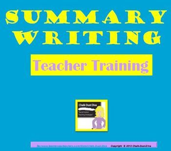 diabetic teaching summary of power point essay Essay writing guide learn the art  education and teaching (1,540) english literature  would cognitive behavioural therapy in conjunction with routine diabetic.