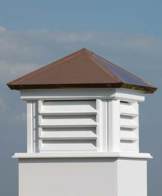 59 best images about cupola styles an plans on pinterest for Roof cupola plans