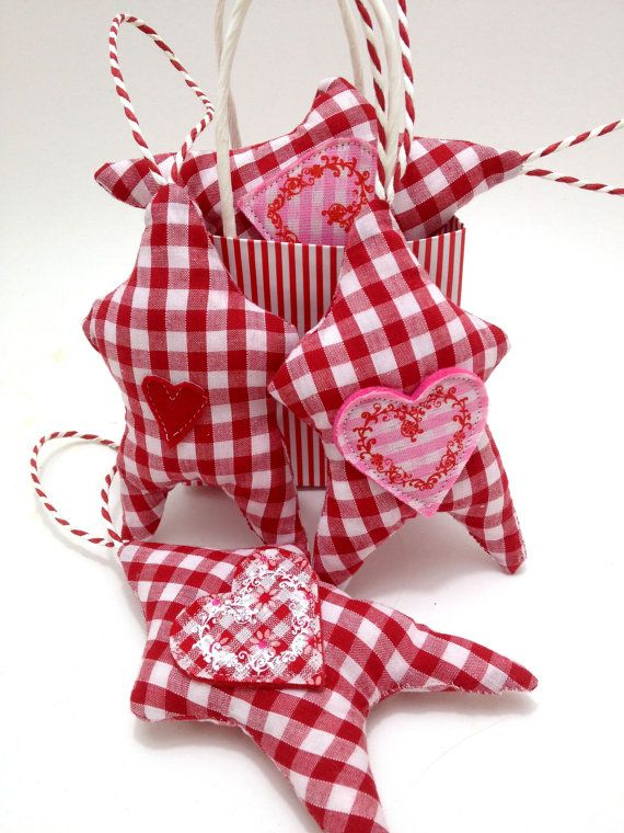 17 best images about gingham material stuff on pinterest for Gingham decorating ideas