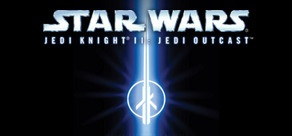 Star Wars Jedi Knight II: Jedi Outcast 2002