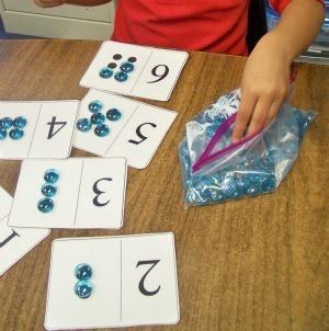 Fun math activities skool pinterest fun math activities fun