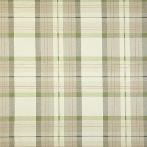 Munro Acacia 100% cotton 137cm 31cm Dual Purpose