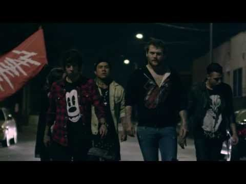 Breathe Carolina - Sellouts (Feat. Danny Worsnop) - YouTube