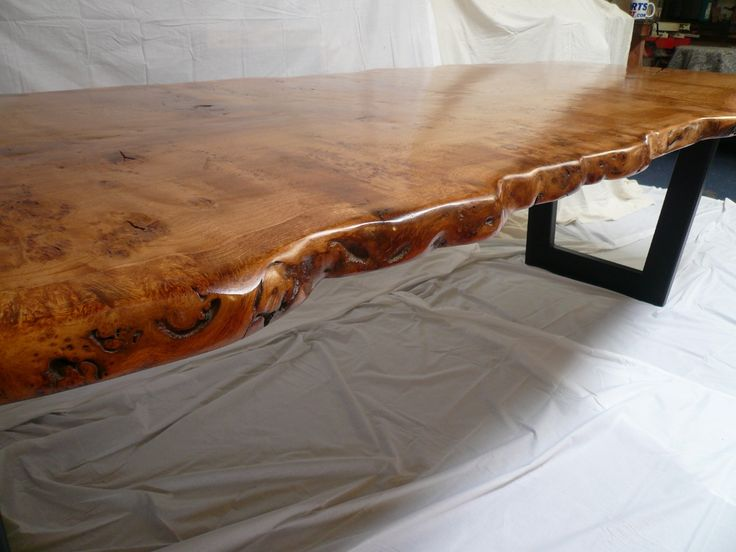 1000 images about slabs on pinterest walnut coffee for 3 inch thick wood slab