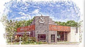 Noble Crust Coming To Wesley Chapel - Neighborhood News