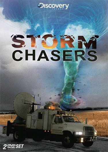 Best Storm Chasers Images On Pinterest Taylors Weather And - Storm chaser gets struck lightning films
