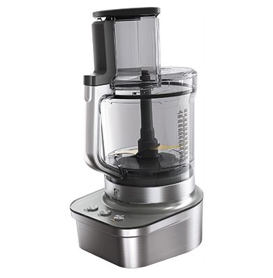 Function black processor decker food multi fx1000 offers