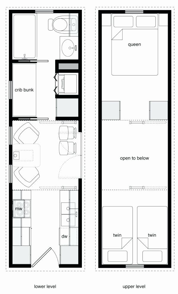 Tiny House Nation House Plans Inspirational Tiny House For Family Of 5 Best Images About Tiny Ho In 2020 Tiny House Floor Plans House Floor Plans House Plans 3 Bedroom