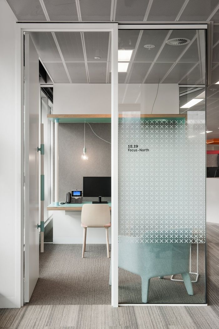 424 best images about eg glass on pinterest for Interior architecture adelaide