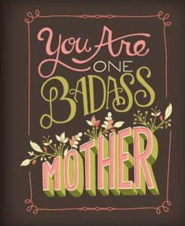 223 Best Badass Women Images On Pinterest