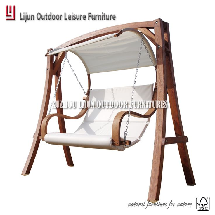#patio swing with canopy, #patio swing, #outdoor furniture
