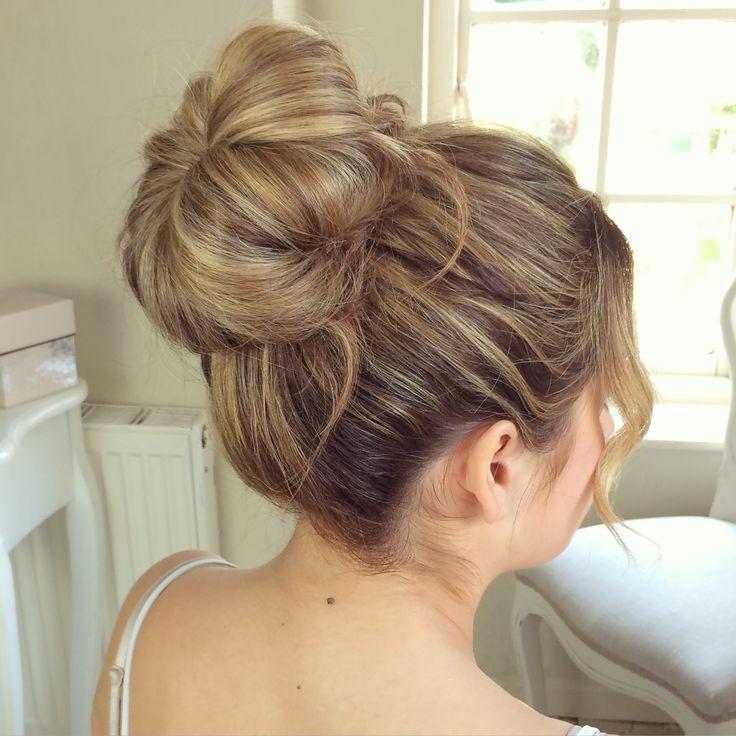 Hair Design For Short Photo 1